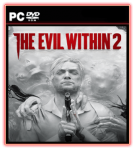 the-evil-within-2-pc-min.png