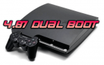 dual-boot-min.png